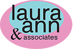 Laura Ann & Associates – One Stop Fun Shop